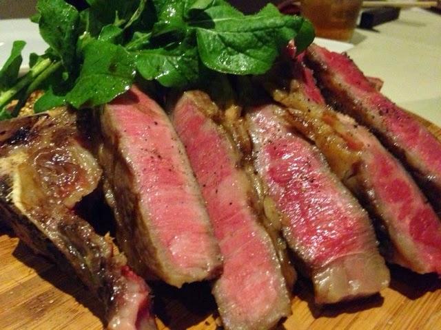 北九州 イタリアン トラットリア・バンケット Italian restaurant Vinchetto, Kitakyushu