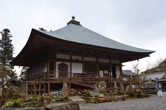大分県 国東半島 Kunisaki Peninsula, Oita