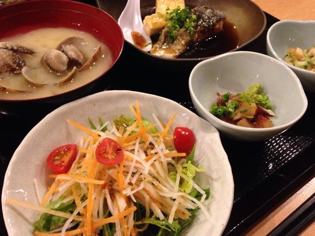 【第六昇栄丸】深夜定食がおススメの海鮮居酒屋(北九州市小倉北区)
