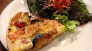 【カフェ アターブル】フランス家庭料理をカジュアルに楽しむ(北九州市戸畑区)