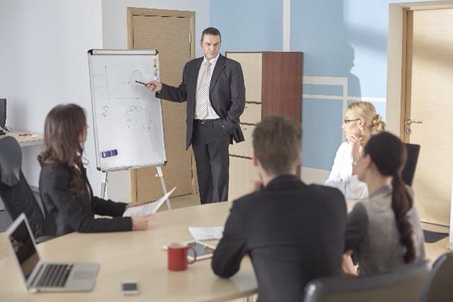 その会議は本当に必要か?