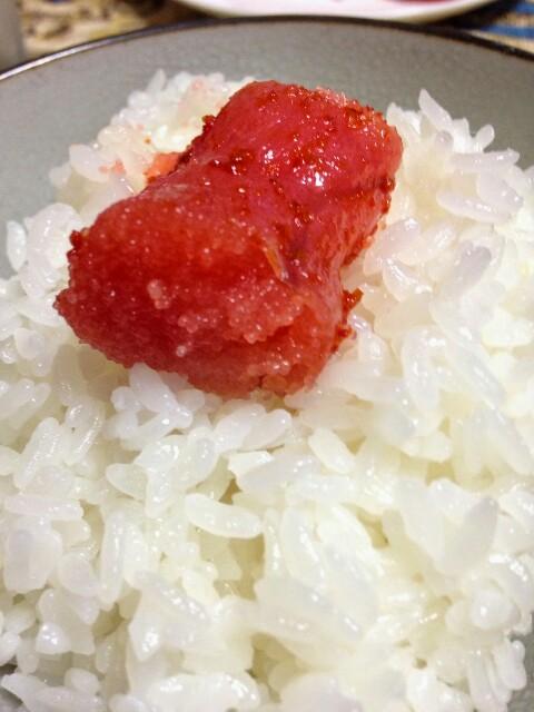 【たらこ一番 斉藤食品】美味しい おすすめ 明太子(北九州市小倉北区)