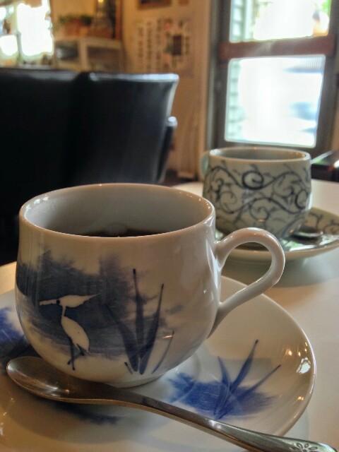【カフェ コトハ】北九州 戸畑 女子に人気の隠れ家的カフェ