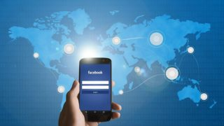 Facebook講座への思い