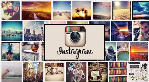 【朗報】Instagramが複数アカウントの切り替えに対応