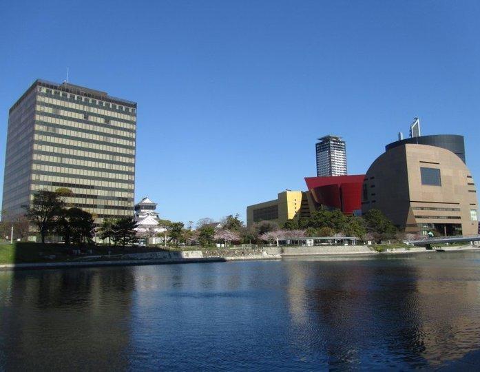 北九州市が実は【超住みやすい】魅力的な10の理由
