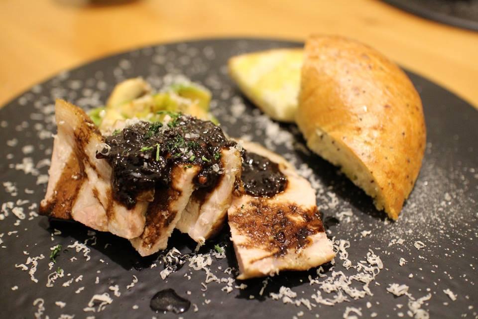 【裕の輪 yu-no-wa】落ち着いた雰囲気の店内で頂く、絶品創作料理(北九州市八幡西区)