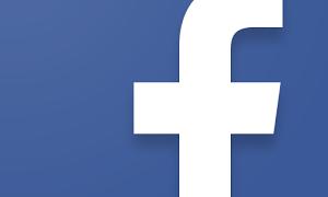 facebookの友達は、増やし過ぎない方が良い