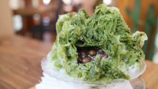 【グリーングリーンビィレッジ】体にも優しいオーガニックカフェ(北九州市小倉北区)