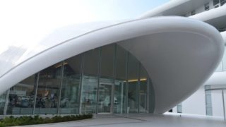 【TOTOミュージアム】トイレの歴史を学べる博物館(北九州市小倉北区)
