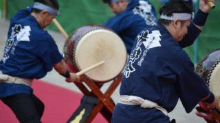 【小倉祇園太鼓】祭りの歴史、見どころ、日程等(北九州市小倉北区)