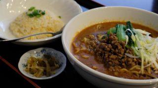 【瑛翔楼(えいしょうろう)】超オススメの中華料理店(北九州市小倉北区)